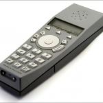 20061112203217_softbox4