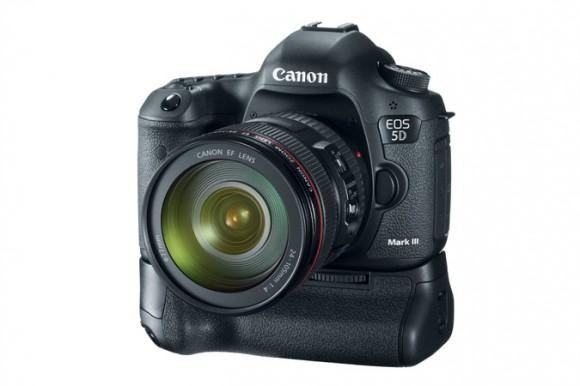 canon_5d